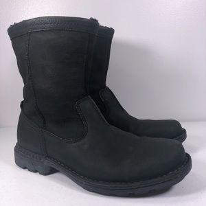 UGG Australia Hartsville 5626 Shearling Boot Shoes